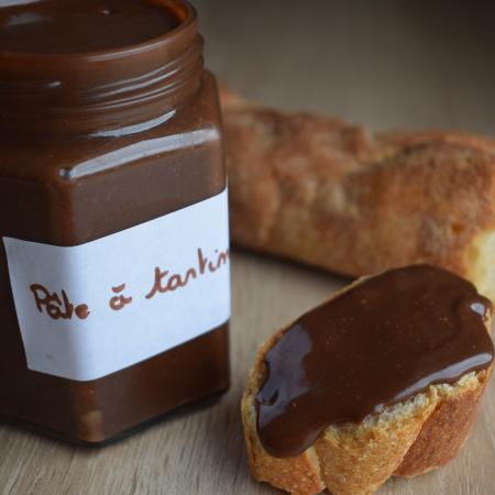 p 226 te 224 tartiner fa 231 on nutella cooking chef de kenwood espace recettes